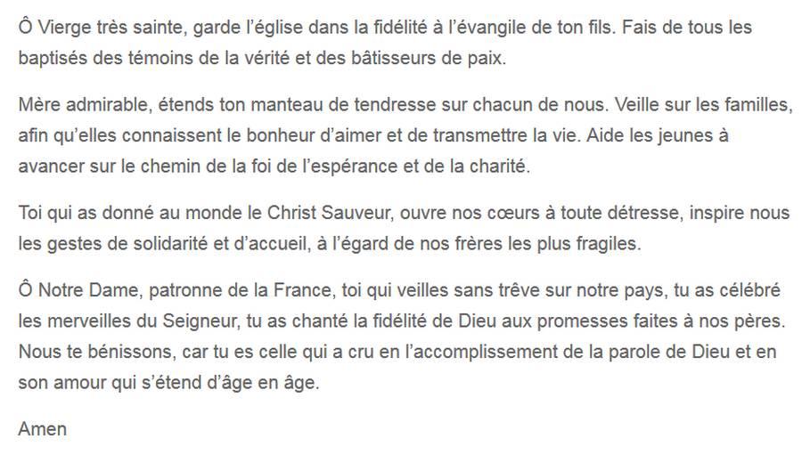 Gravelines Notre Dame de Lourdes 4
