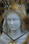 Prions pour Thérèse